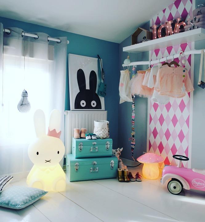 malle maison du monde malle metal deco maisons du monde with malle maison du monde affordable. Black Bedroom Furniture Sets. Home Design Ideas