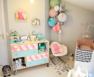 chambre-bebe-Lila-Rose-1