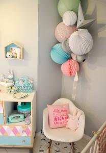 chambre-bebe-Lila-Rose-2