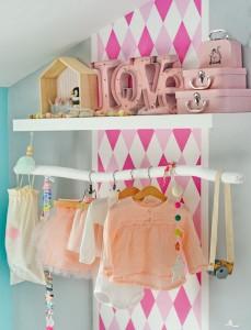 chambre-bebe-Lila-Rose-4