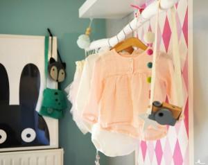 chambre-bebe-Lila-Rose-5