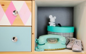 chambre-bebe-Lila-Rose-8