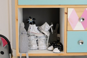 chambre-bebe-Lila-Rose-9