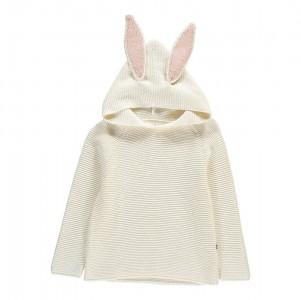 pull-oreilles-lapin-blanc