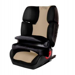 mountain-buggy-haven-booster-seat-with-safeguard-protector-3-4-view