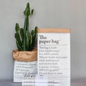 le-sac-en-papier-grand-modele-blanc
