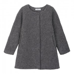 manteau-n12-gris-fonce