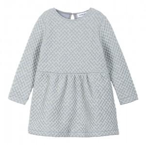 robe-n09-gris-clair