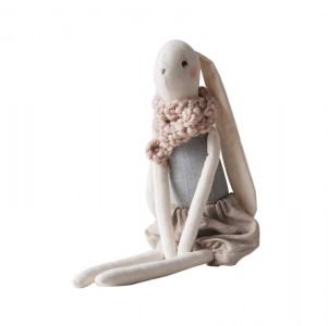 poupee-bunny-filip-mari-dolls-yellow-flamingo
